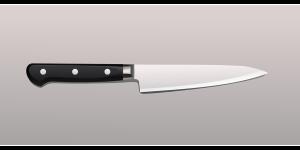choix-couteau