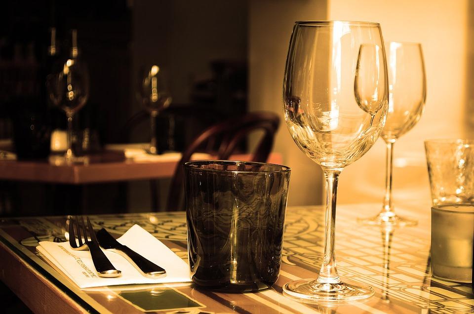 restaurant-astuce