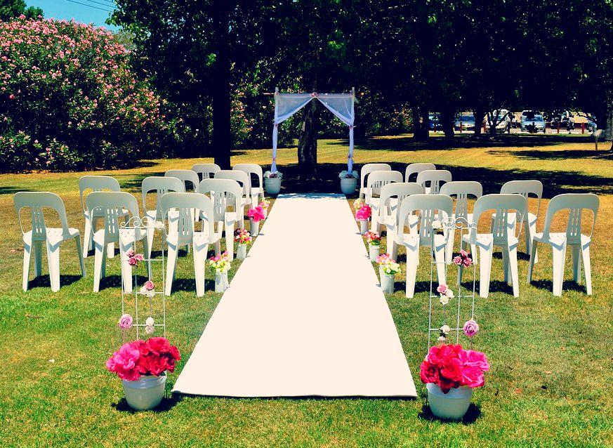 cadre-salle-de-mariage