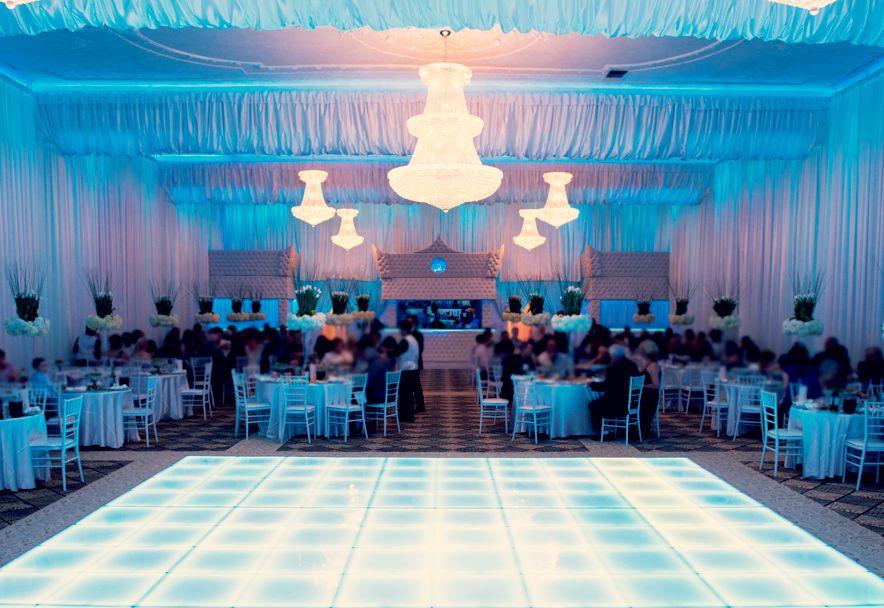 salle-de-mariage-bleue