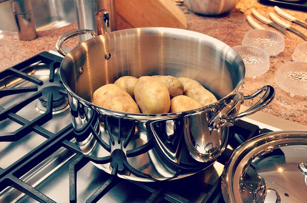 casserole-mauviel