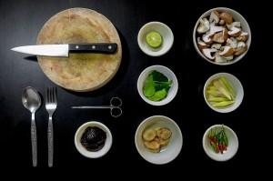 cuisine-top