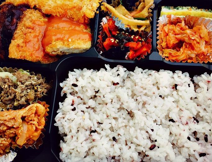 boite-repas-asiatique