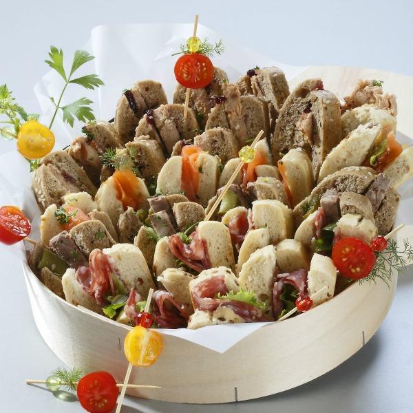 Régalez-vous avec un repas st valentin riche en saveur !