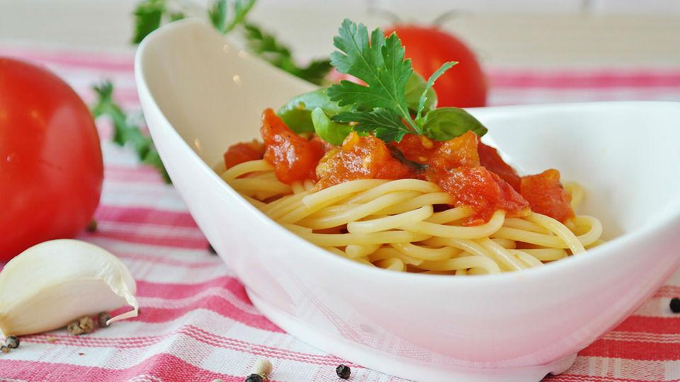 tomate en cuisine